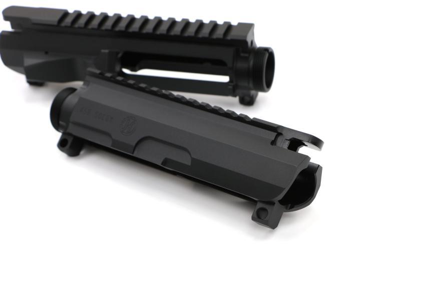 dark hour defense 458 socom billet upper receivers for 458 socom ar15 chamerbered 458 hog gun 4.jpeg