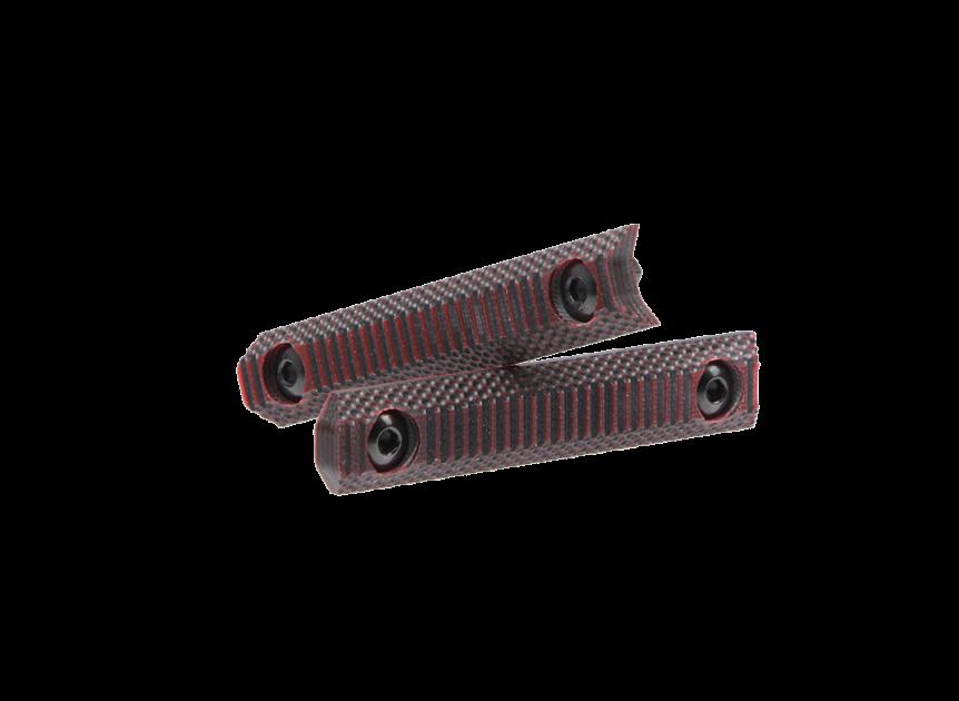 doublestar corp stronhold G10 Mlok panels ar15 heat sheild grip  4.png