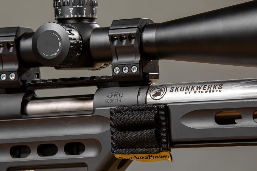 gunwerks skunkerks firestarter rifle system 6mm creedmoor sniper rifle creedmoor long range  2.jpg