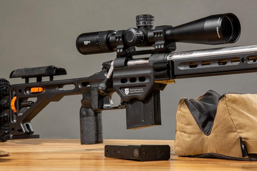 gunwerks skunkerks firestarter rifle system 6mm creedmoor sniper rifle creedmoor long range  a.jpg