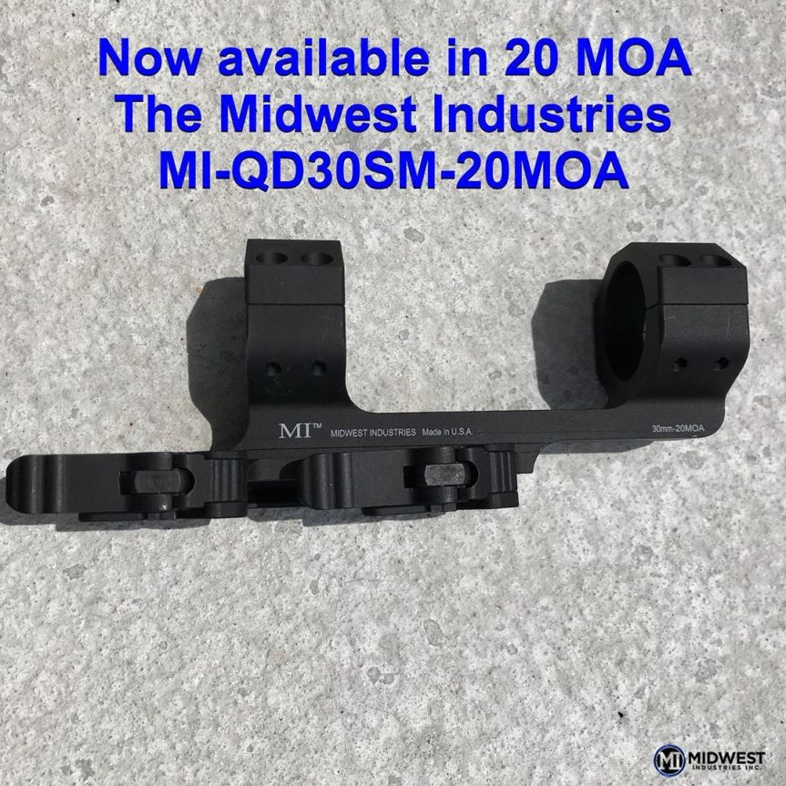 midwest industries 20moa qd scope mounts long range light weight precision shooting scope rings for quick detach mounts. s.jpg