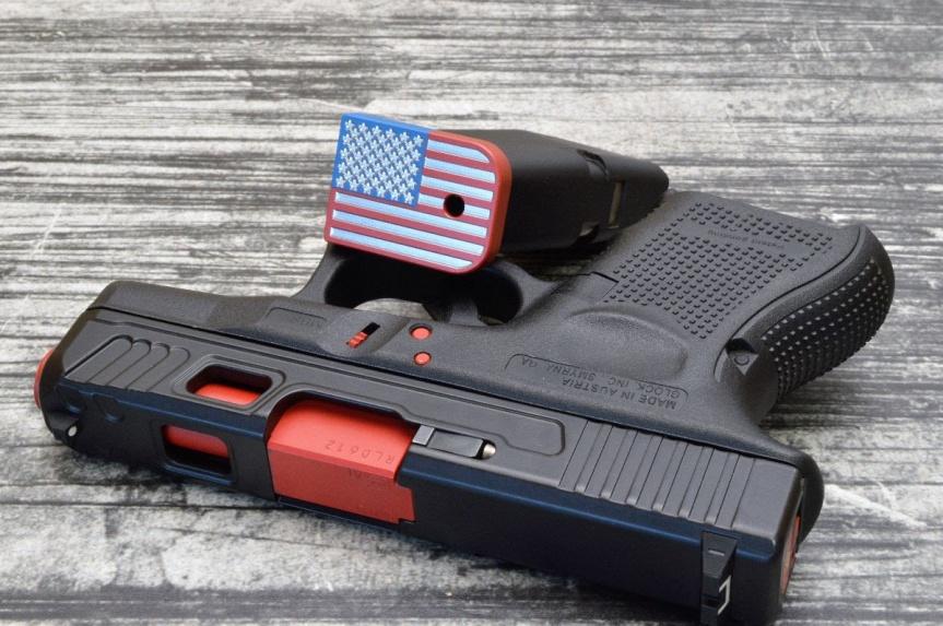 milspin american flag glock basepads stainless steel basepads for glock gucci gun  a.jpg