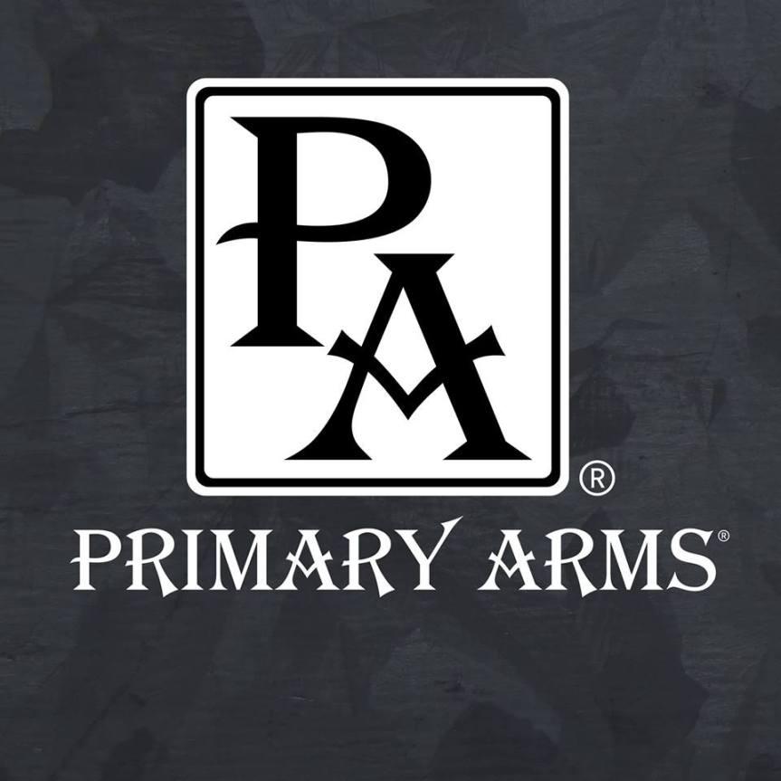 primary arms gun jobs in the firearms community defense work.jpg