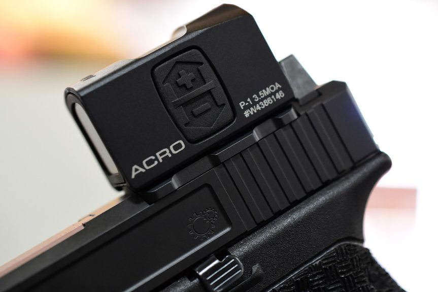 primary machine trijicon rmr to aimpoint acro adapter plate to use an acro on a rmr slide cuts 3.jpg
