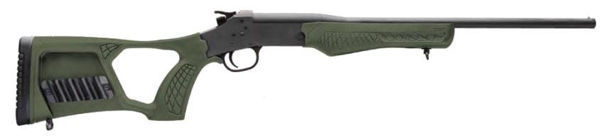 rossi usa tuffy 410 shotgun break open 410 shotgun  3.jpg