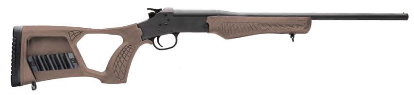 rossi usa tuffy 410 shotgun break open 410 shotgun 4
