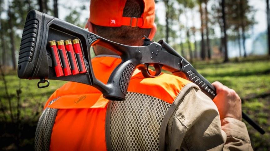 rossi usa tuffy 410 shotgun break open 410 shotgun  a.jpg