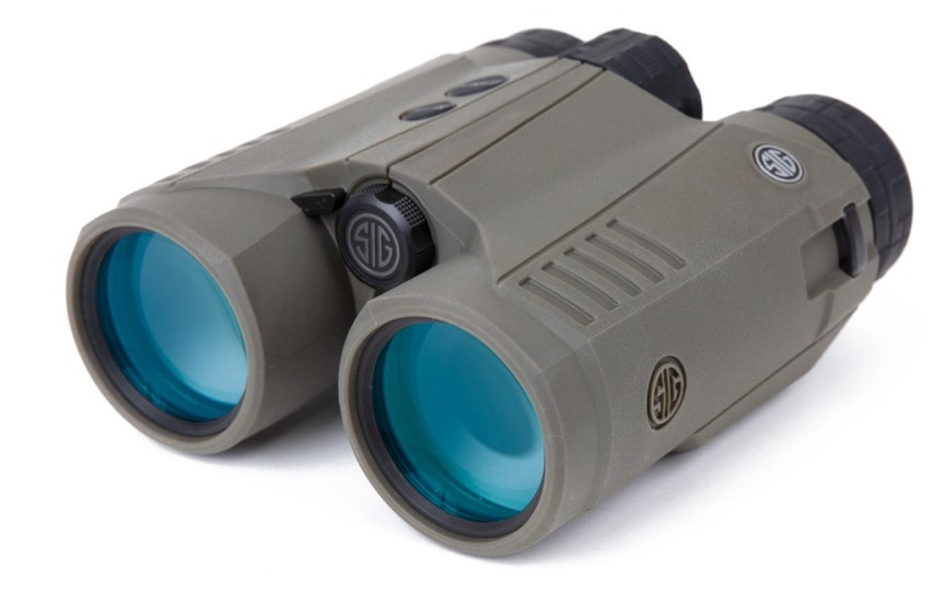 sig sauer kilo300bdx rangefinding binoculars 10x42mm 1.jpg