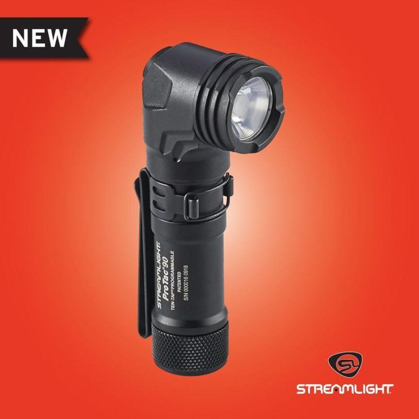streamlight protact90 degree light edc flash light takes multiple batteries aa cr123  1.jpg