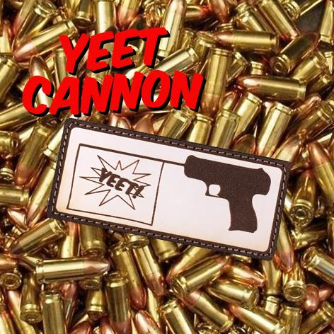 violent little machine shop yeet cannon morale patch 1