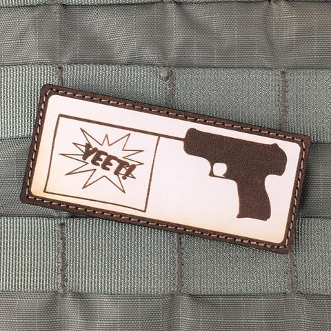 violent little machine shop yeet cannon morale patch  3.jpg