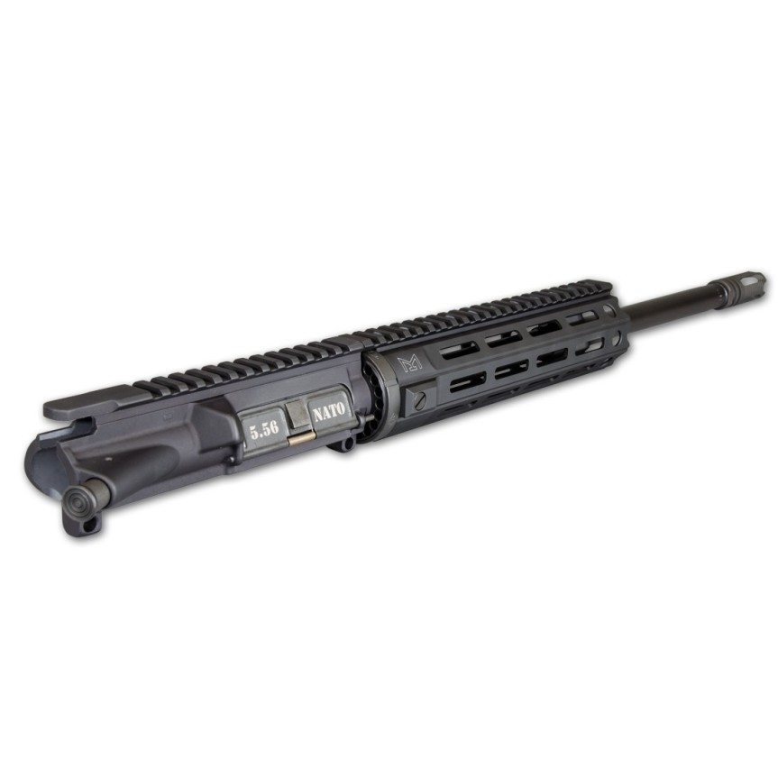 yankee hill machine yhm ar-15 uppers complete ar15 upper receivers mr7 series complete uppers with bcg 2