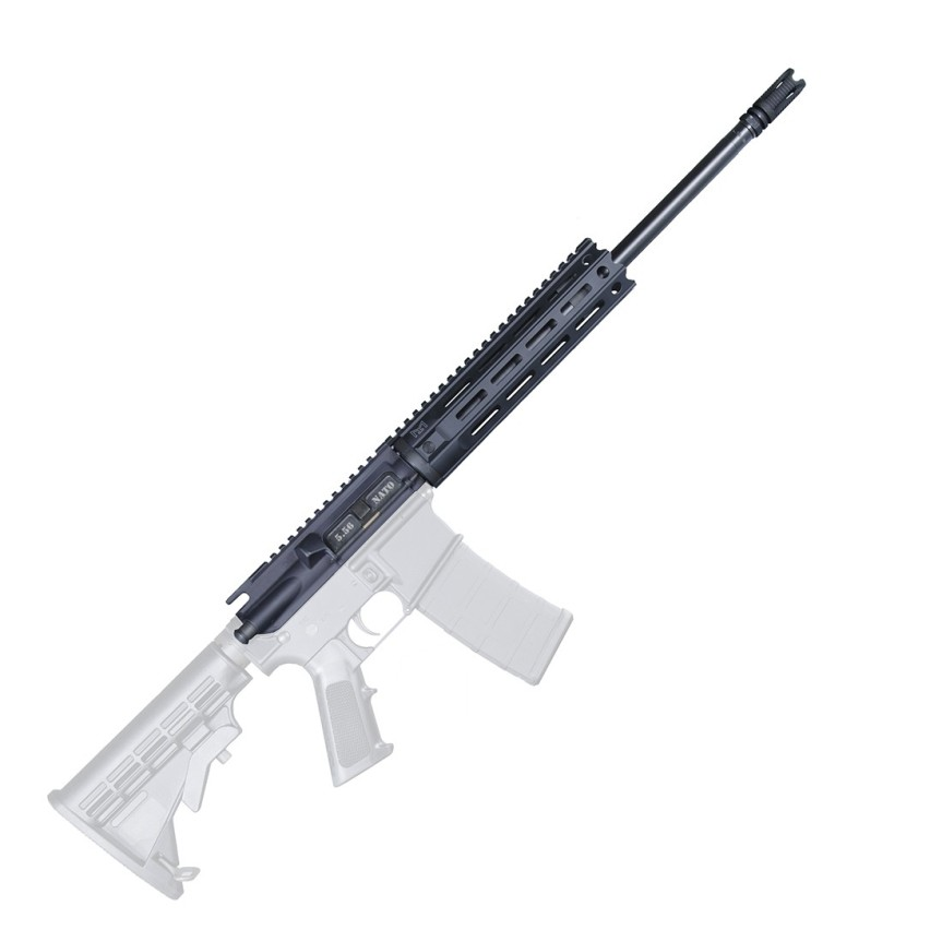 yankee hill machine yhm ar-15 uppers complete ar15 upper receivers mr7 series complete uppers with bcg 4