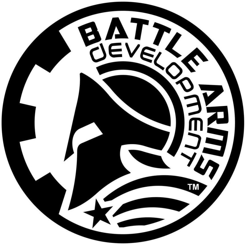 battle arms developement logo high quality.jpg