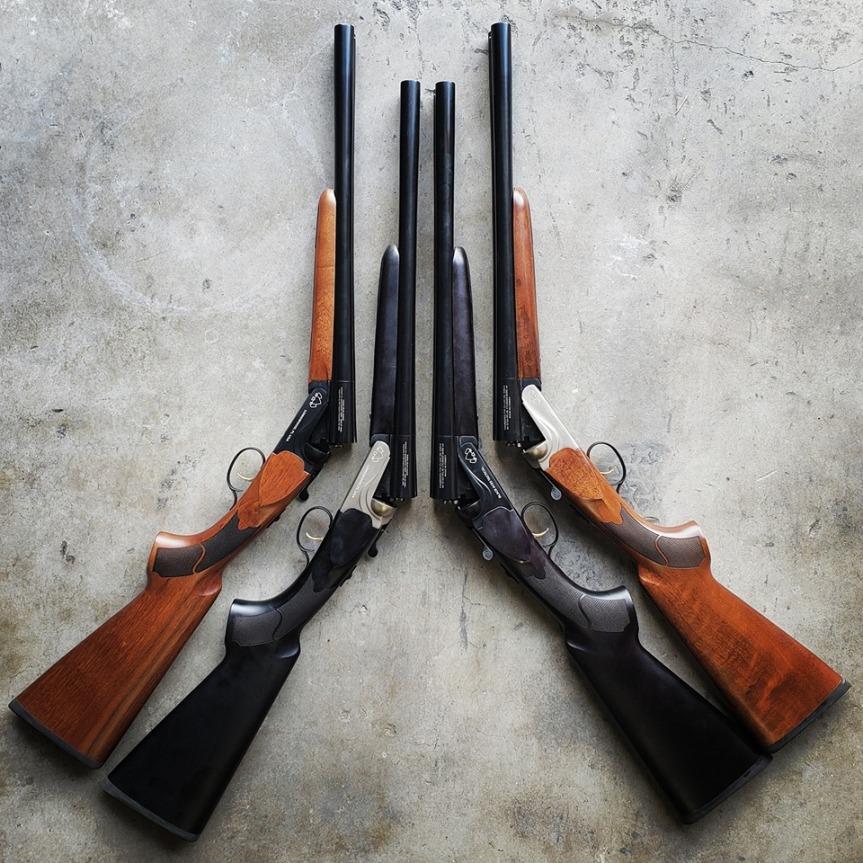black aces tactical side by side shotgun gold trigger  a.jpg