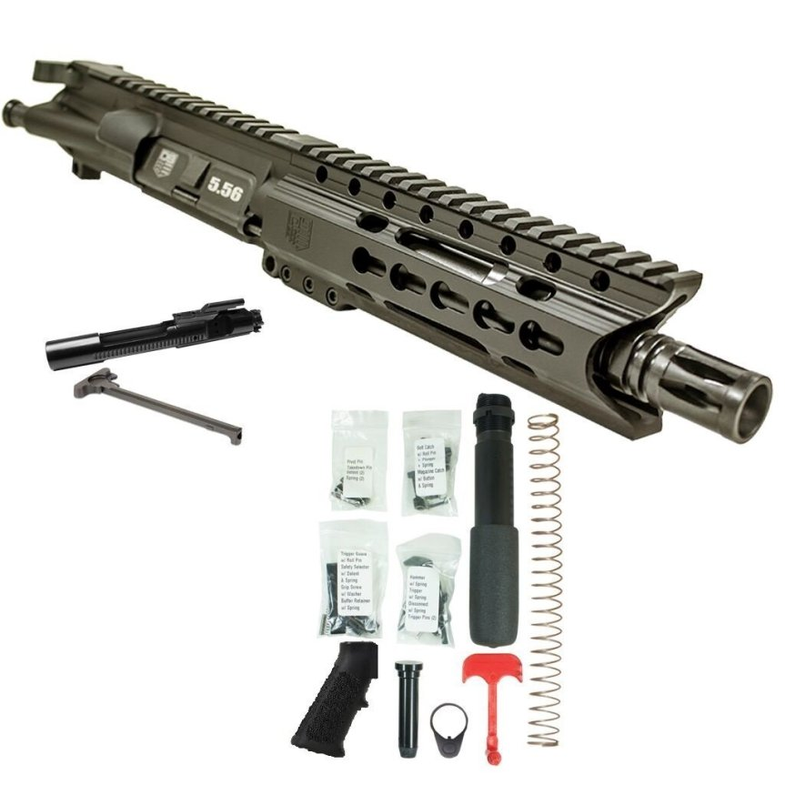 diamondback firearms ar15 bundle kits for building ar15 at home diy ghost gun kits 2.jpg