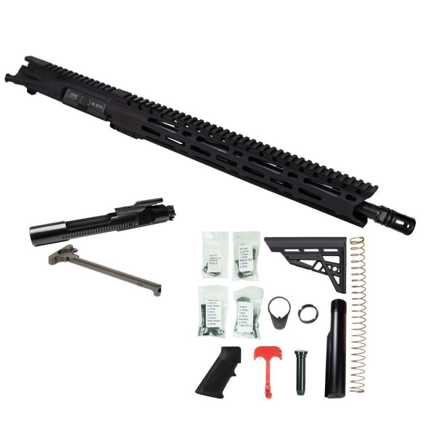 diamondback firearms ar15 bundle kits for building ar15 at home diy ghost gun kits 3.jpg