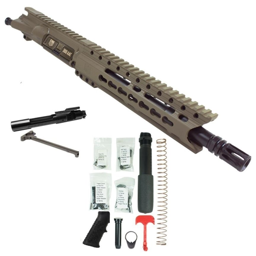 diamondback firearms ar15 bundle kits for building ar15 at home diy ghost gun kits 4.jpg