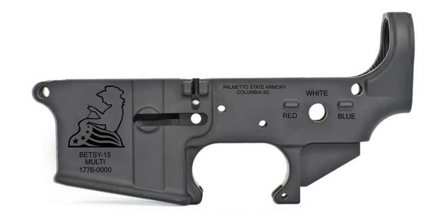 palmetto state armory betsy15 stripped lower receiver ar15 lower 1.jpg