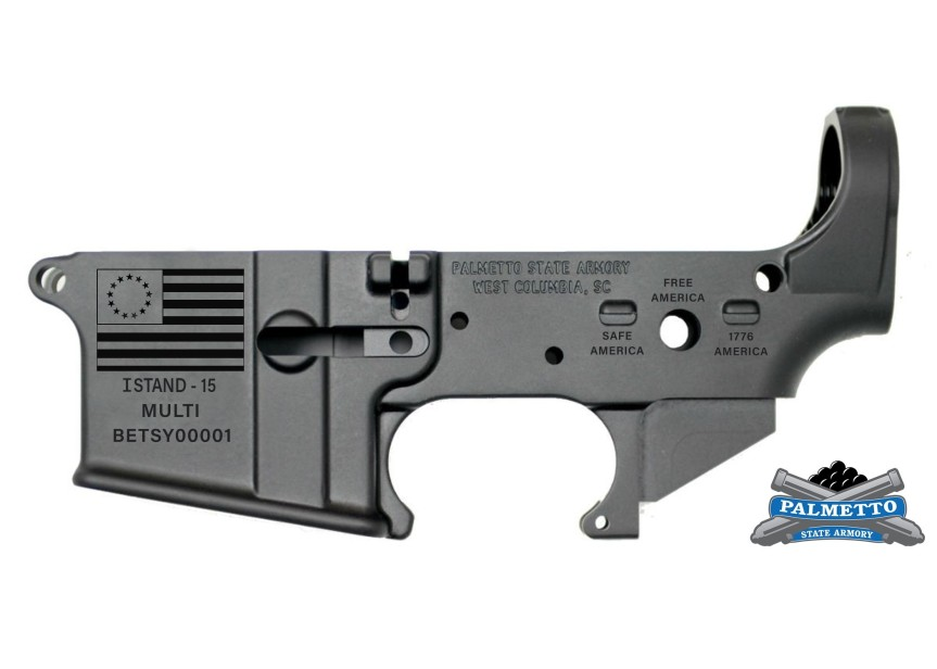 palmetto state armory psa betsy rols istand-15 stripped lower receivers ar-15 lowers 5161776 1.jpg