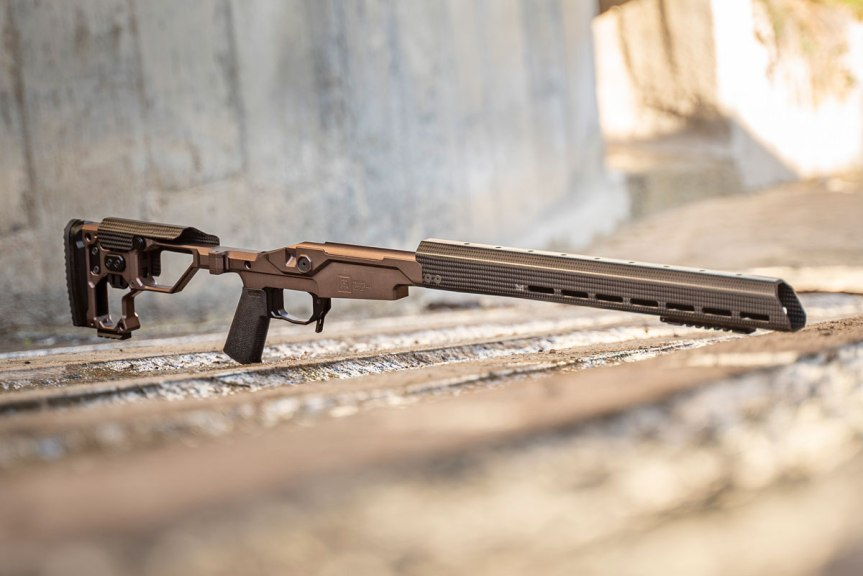 christensen arms modern precision rifle chassis for the remington 700 billet rifle chassis carbonfiber remington 700 chassis  3.jpg