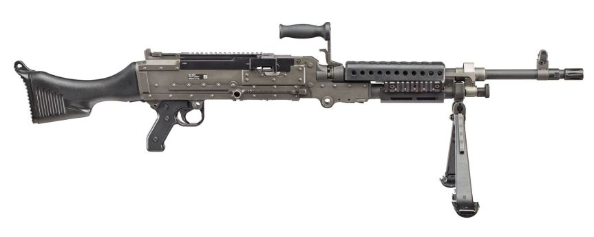 fn usa m240 receiver military contracto m240  1.jpg