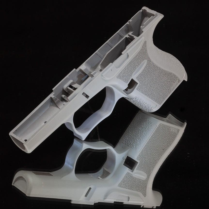 glock store ss80 percent glock frame lower frame glock 80 single stack glock 1.jpg