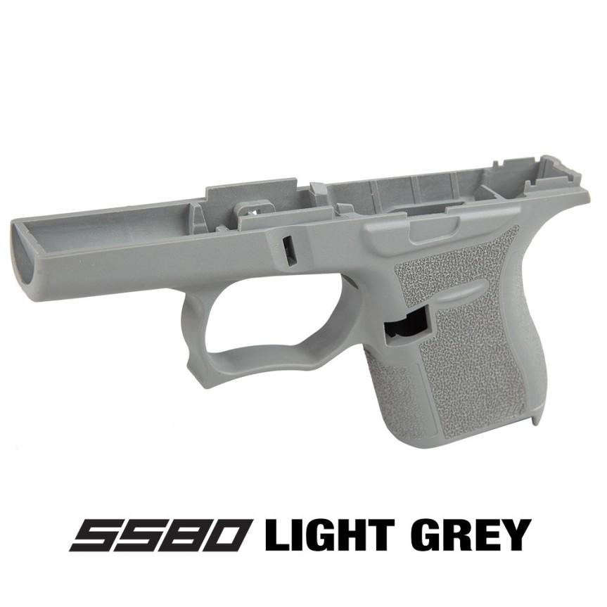 glock store ss80 percent glock frame lower frame glock 80 single stack glock 2