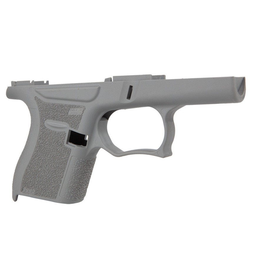 glock store ss80 percent glock frame lower frame glock 80 single stack glock 3