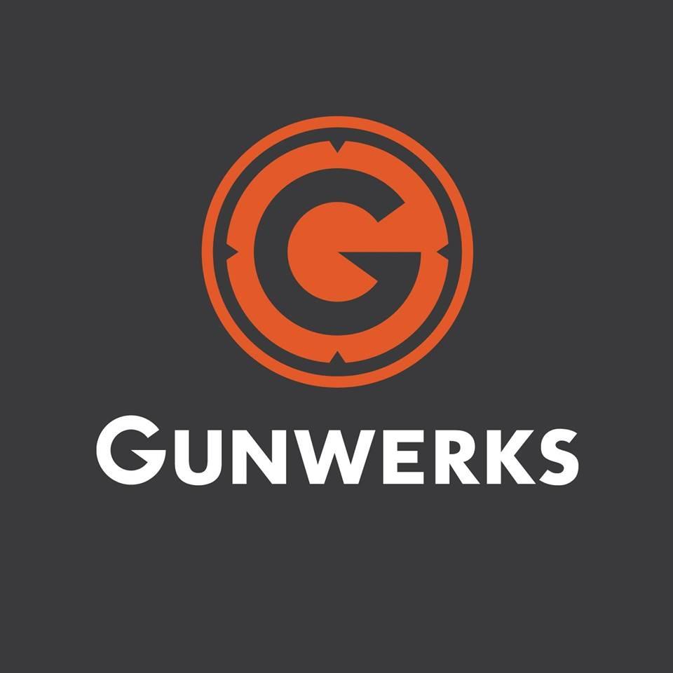 INDUSTRY EMPLOYMENT: GUNWERKS NOW HIRING!!