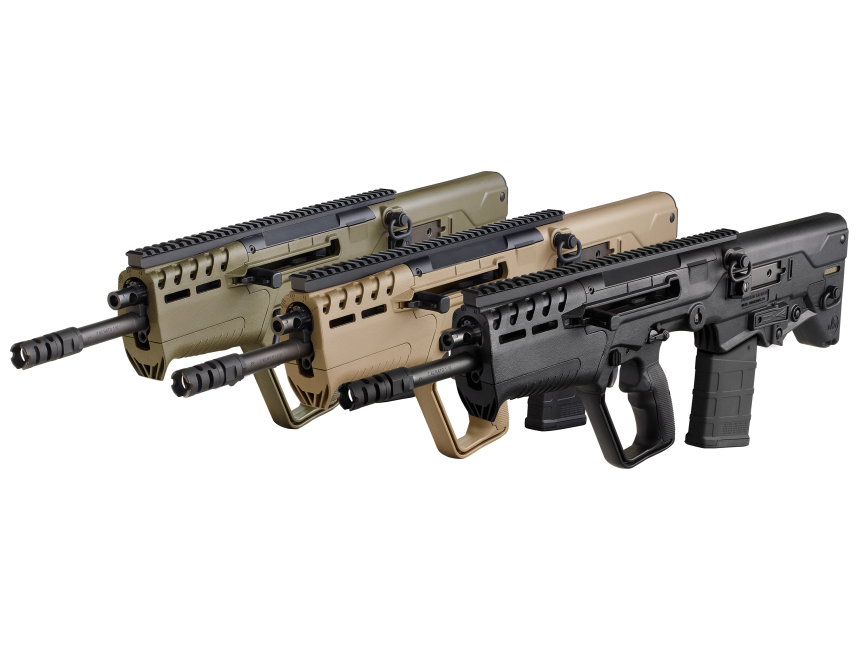 iwi israel weapon industries iwi tavor 7 7.62x51 bullpup rifle tavor in 308 bullpup israel tavor  1.png
