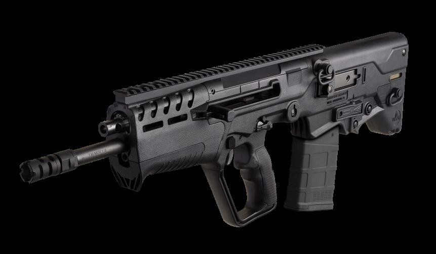 iwi israel weapon industries iwi tavor 7 7.62x51 bullpup rifle tavor in 308 bullpup israel tavor  2.png