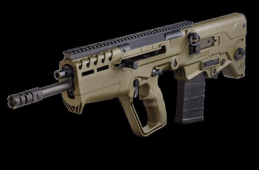 iwi israel weapon industries iwi tavor 7 7.62x51 bullpup rifle tavor in 308 bullpup israel tavor  4.png