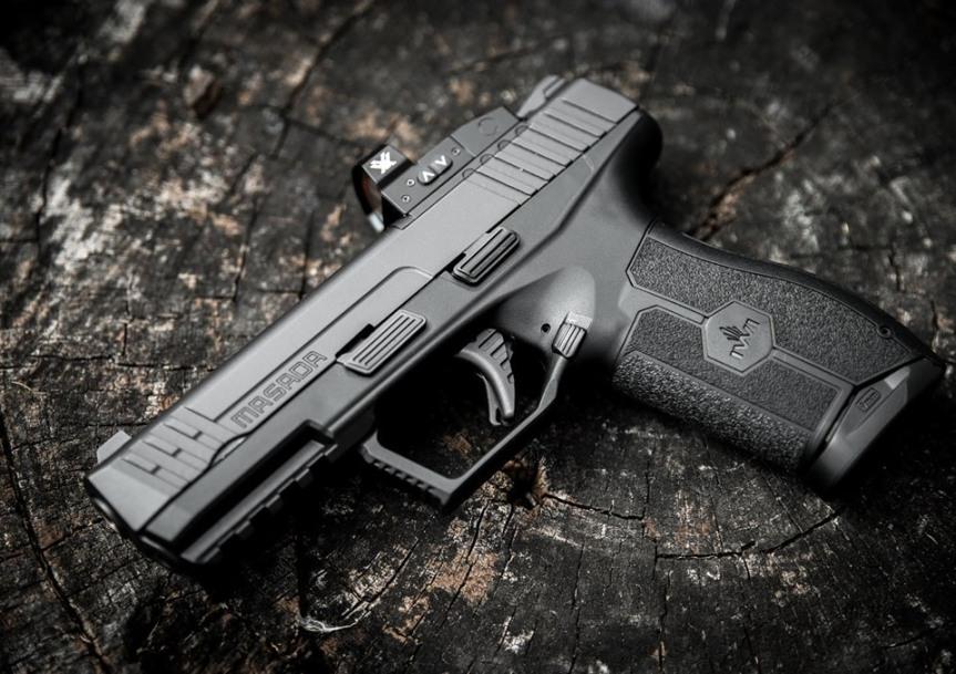 iwi masada 9mm pistol striker fired masada pistol israeli defense  1.jpg