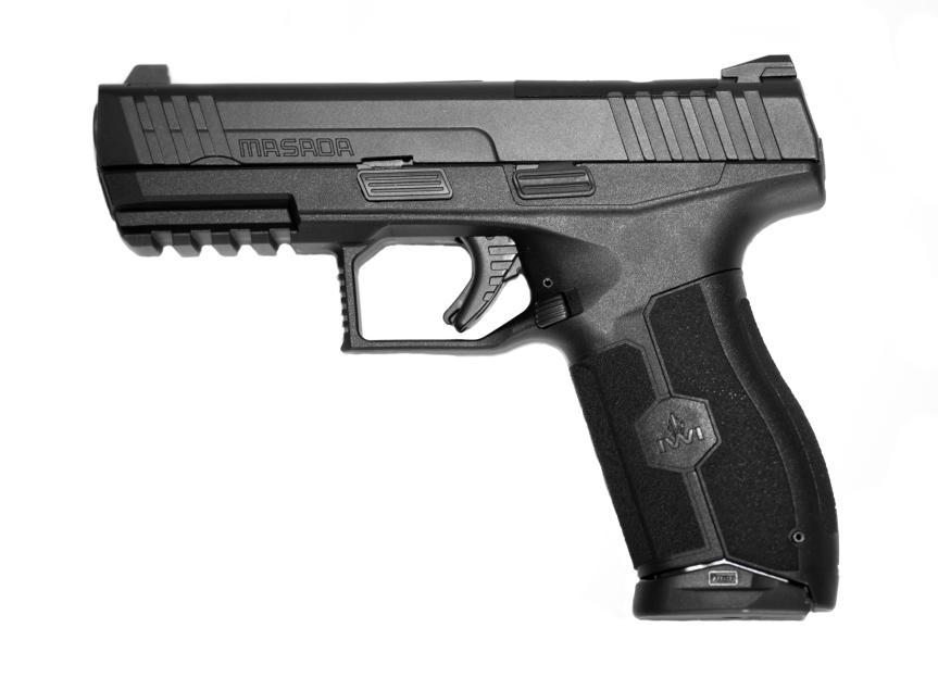 iwi masada 9mm pistol striker fired masada pistol israeli defense  2.jpg