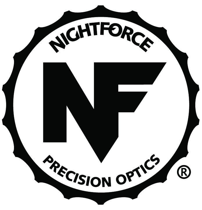 INDUSTRY EMPLOYMENT: NIGHTFORCE OPTICS NOW HIRING!!!