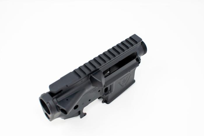 strike industries moa customs strikeraider ar15 receiver sets stripped ar15 lowers custom receiver sets