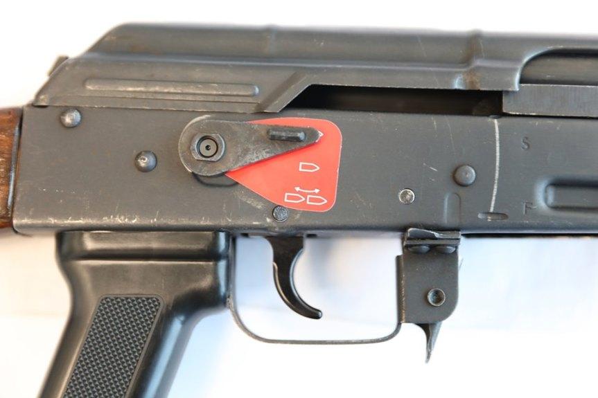 franklin armory ak-c1 ak47 binary trigger bfsiii ak47  1.jpg