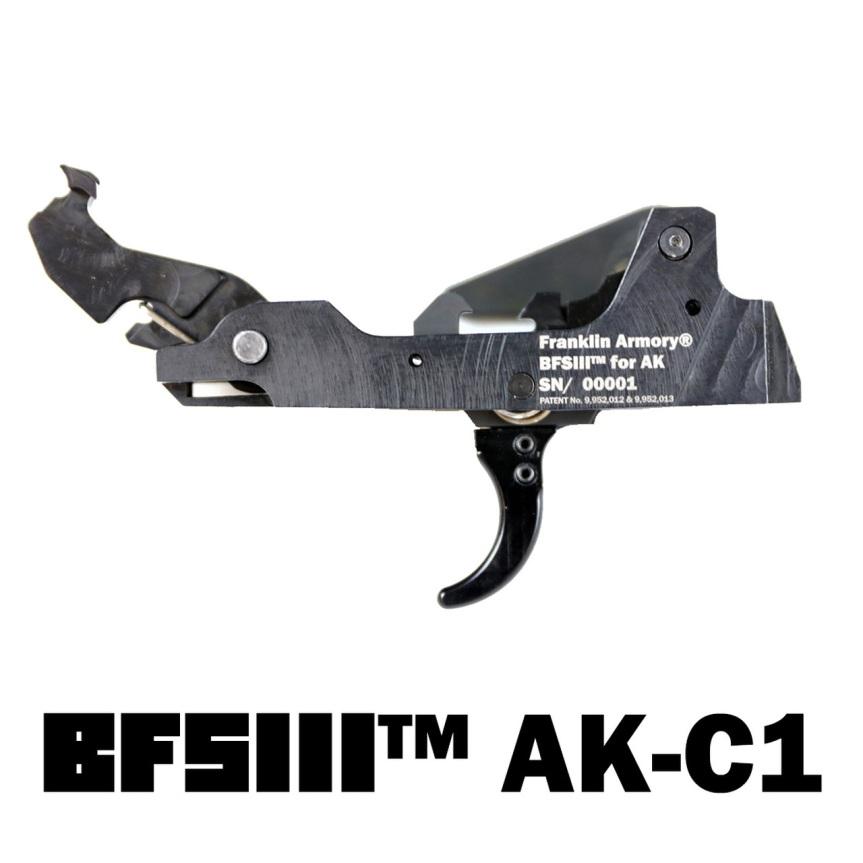 franklin armory ak-c1 ak47 binary trigger bfsiii ak47  2.jpg